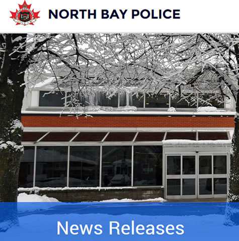 NBPS News Releases